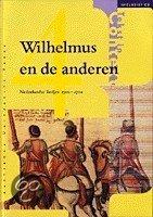 Wilhelmus en de anderen + CD