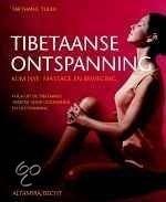 Tibetaanse ontspanning