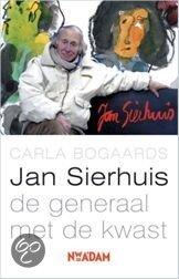 Jan Sierhuis