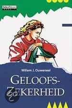 Willem-J--Ouweneel-GELOOFSZEKERHEID-GL1