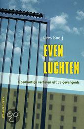 Even Luchten