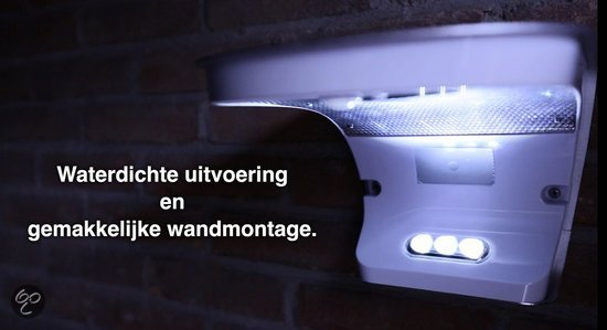 verlichting robs grote tuinverbouwing