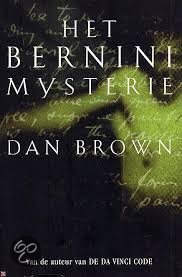 Dan-Brown-Het-Bernini-Mysterie