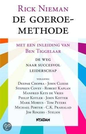 Goeroe-methode