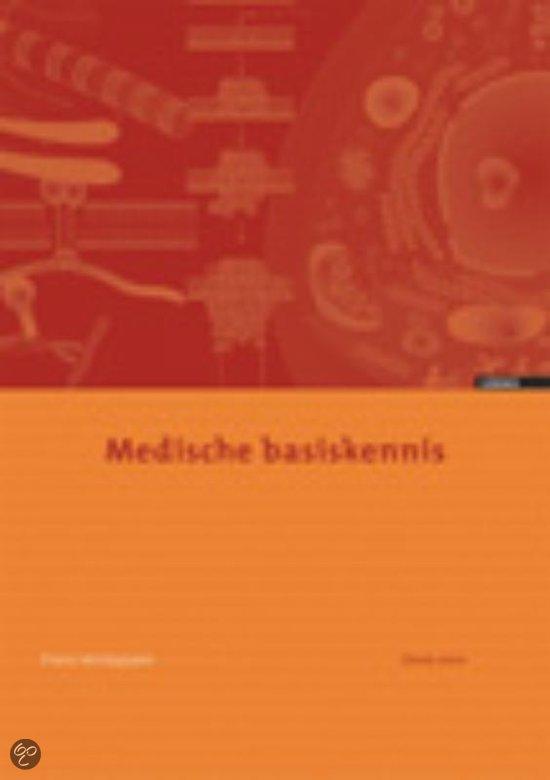 Medische basiskennis