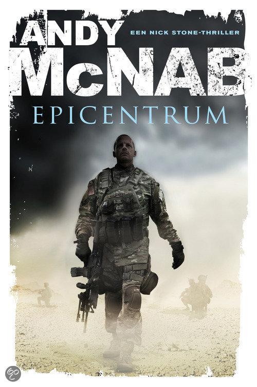 andy-mcnab-epicentrum