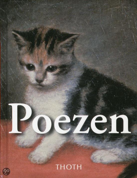 Poezen