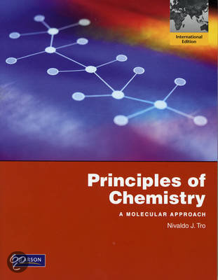 principles of chemistry American chemical society: chemistry for life still there, or gone to get coffee for your security, this online session is about to end due to inactivity.