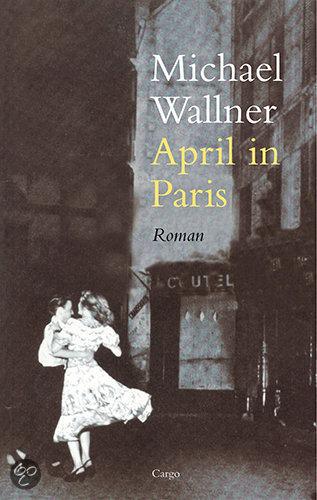 m-wallner-april-in-parijs