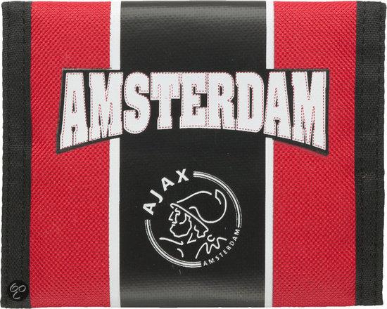 gordijnen ajax bol ajax portemonnee rood gordijnen ajax