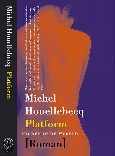 cover Platform