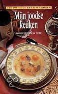 Mijn Joodse Keuken
