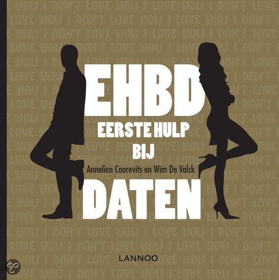 EHBD - eerste hulp bij daten