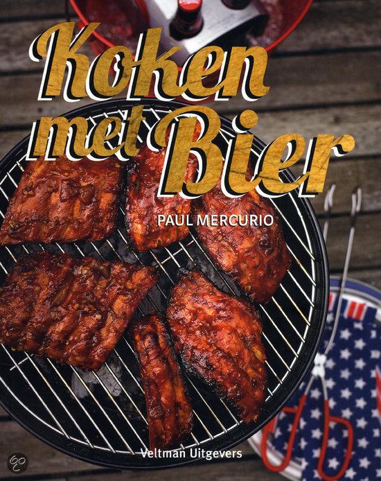 Koken Met Bier