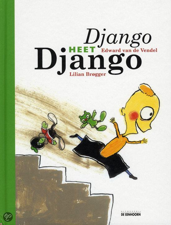 edward-van-de-vendel-django-heet-django