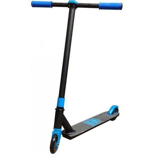 bol.com | Stuntstep Shaun White Sidekick blauw,Shaun White Supply Co: https://www.bol.com/nl/p/stuntstep-shaun-white-sidekick-blauw...