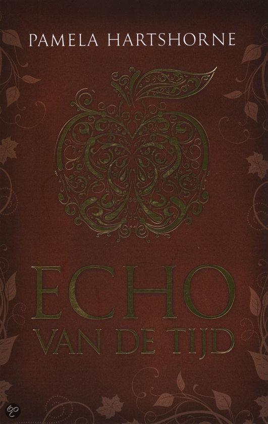 Echo van de tijd