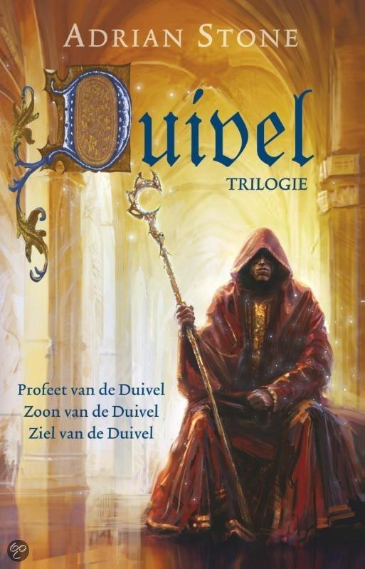 Duivel Trilogie