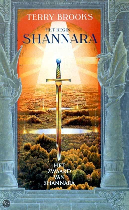 terry-brooks-shannara---het-zwaard-van-shannara