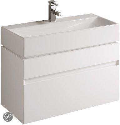 bolcom sphinx badkamermeubel serie 420