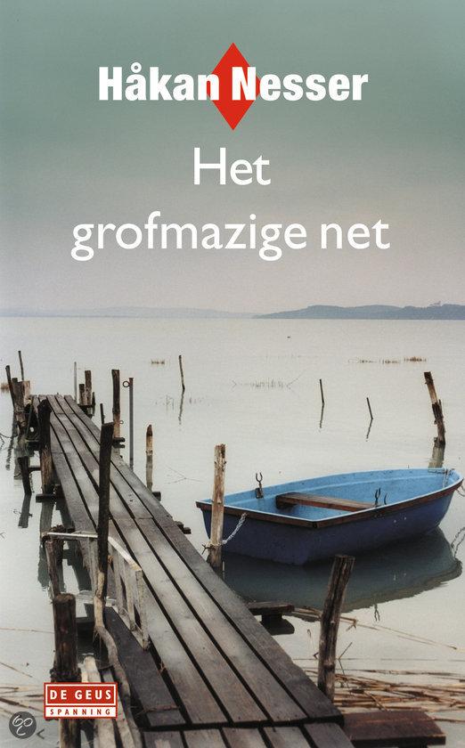 H--Nesser-Het-grofmazige-net