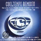 Cool Tempo Remixed
