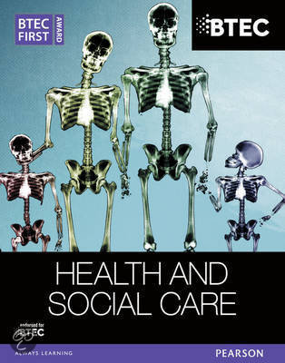btec health and social care essays P3-effective communication in health and social care p4-identify and explain  strategies to overcome the barriers environmental factors.