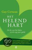 Het Helend Hart