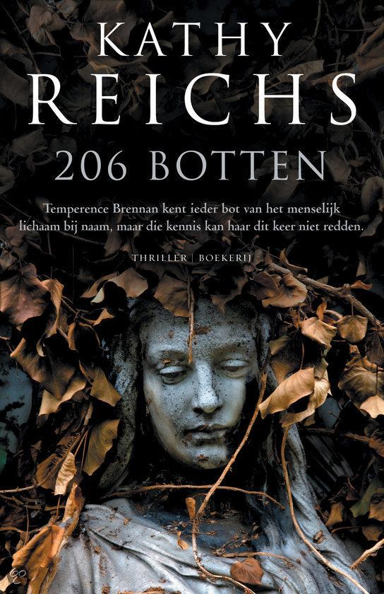 Kathy-Reichs-206-botten