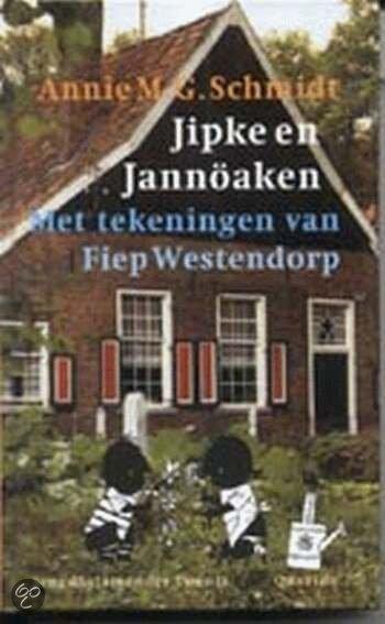 Jipke En Jannoaken