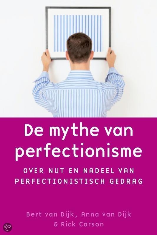 b-van-dijk-de-mythe-van-perfectionisme