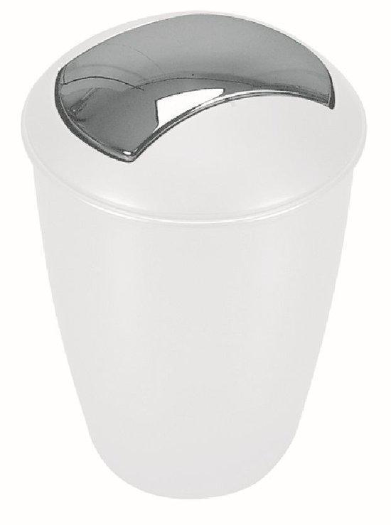 Badkamer Vuilbak # Naxya.com > Badkamer ontwerp ideeën voor uw ...