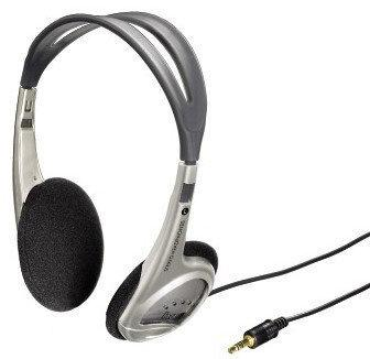 Hama Stereo Koptelefoon - HK-229