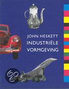 Industriele vormgeving