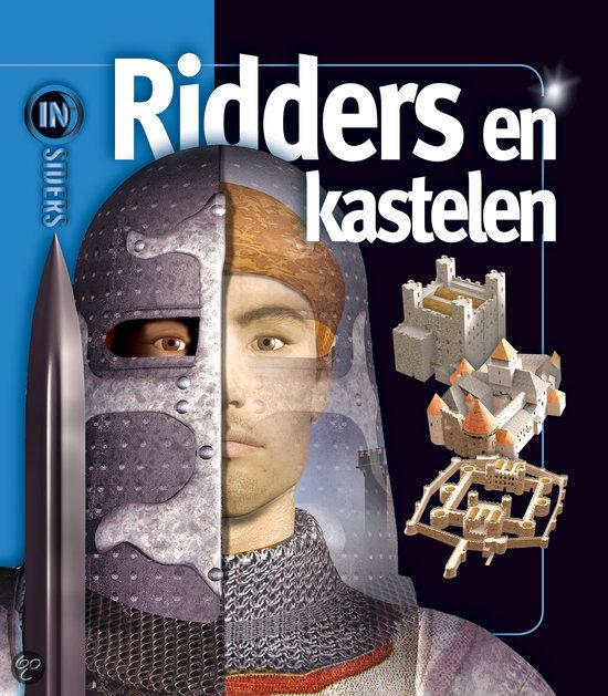 Insiders ridders en kastelen