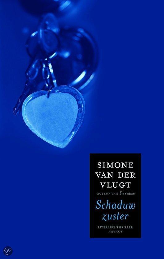 simone-van-der-vlugt-schaduwzuster