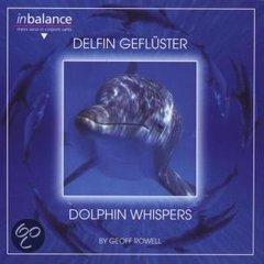 Delfin GeflÃŒster