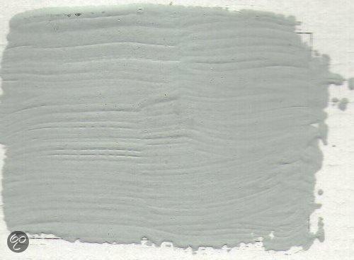 Grijs Groene Muurverf : Grijs groene muurverf latest karwei kleuren van nu muurverf mat