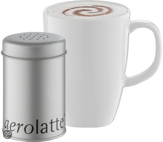 Aerolatte Cacaostrooier Aerolatte