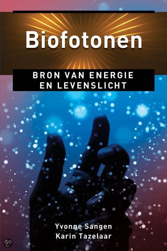 Biofotonen