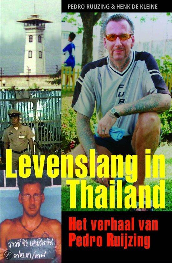 Levenslang In Thailand