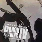 Punch Drunk 4