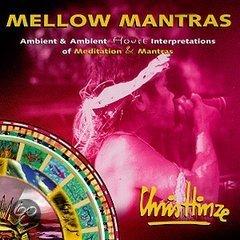 Yellow Mantra