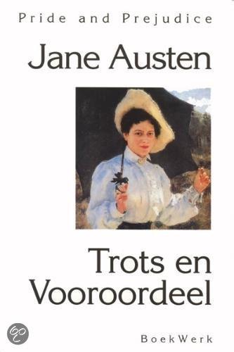 Jane-Austen-Trots-en-vooroordeel