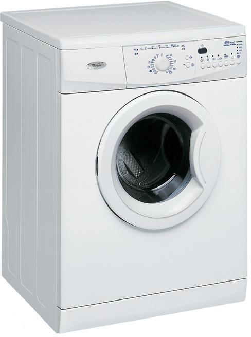 Whirlpool dallas 1400
