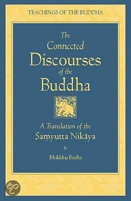 BHIKKHU THE BUDDHA OF NANAMOLI PDF THE LIFE
