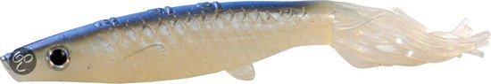 Predox Squid Minnow - 13 cm - Blauw