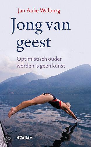 Jong Van Geest