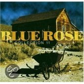 Blue Rose Collection Vol. 11