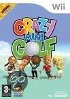 Crazy Mini Golf kopen